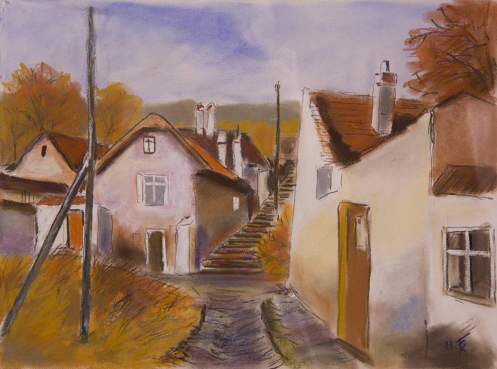 Tabáni utca
